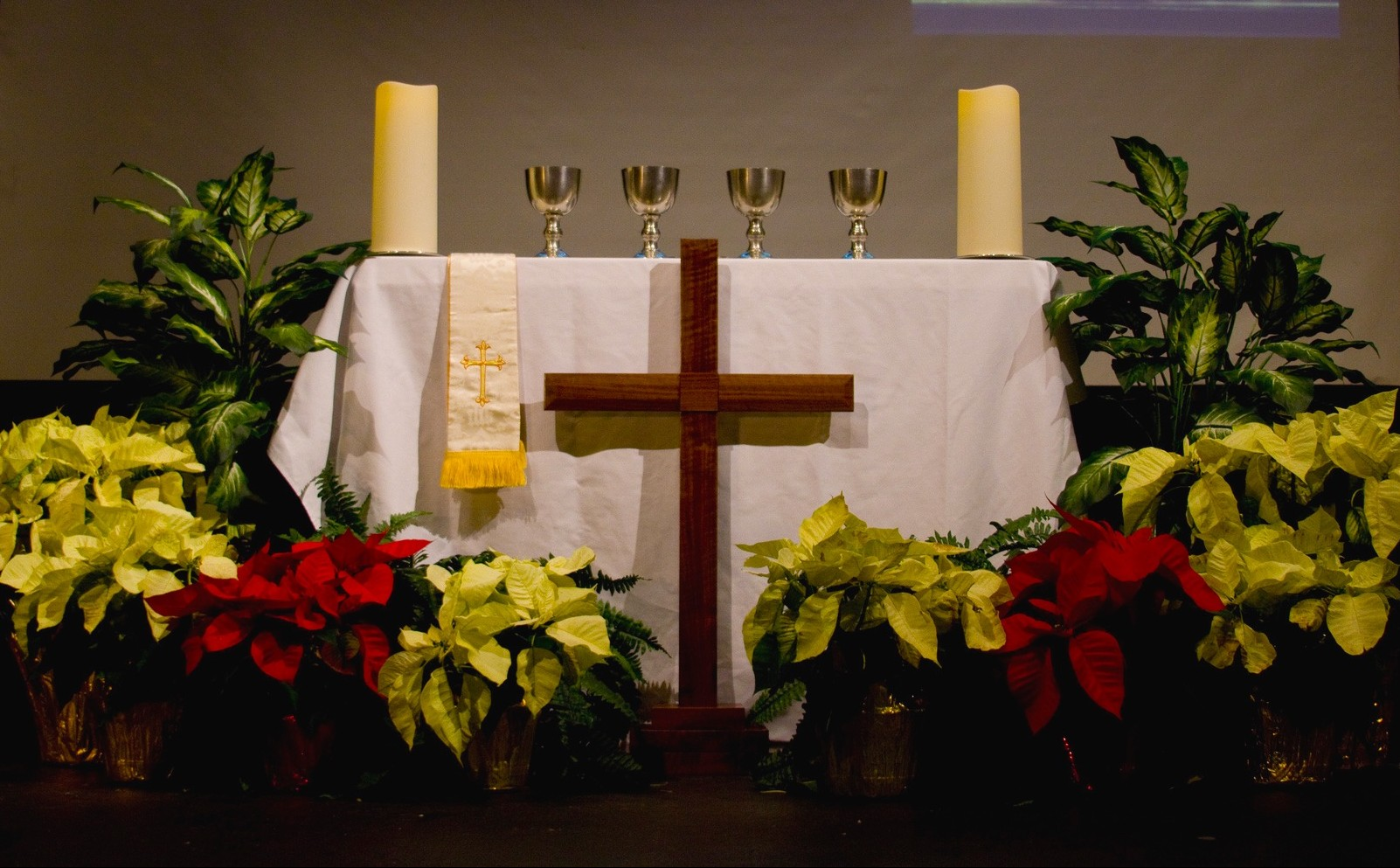 ccv is an anglican church plant who worships in the madi - Ccv Christmas Services